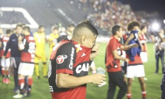 x68866020_RI-Rio-de-Janeiro-08-07-2017Campeonato-Brasileiro-2017Jogo-Vasco-da-Gama-X-Flameng.jpg.pagespeed.ic.D6RltdnYu6