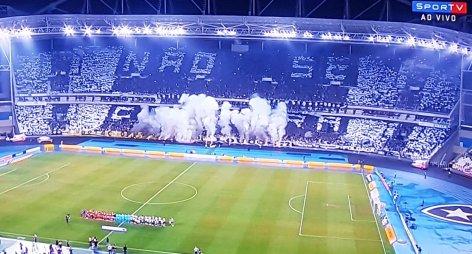 Botafogo-x-Flamengo-1