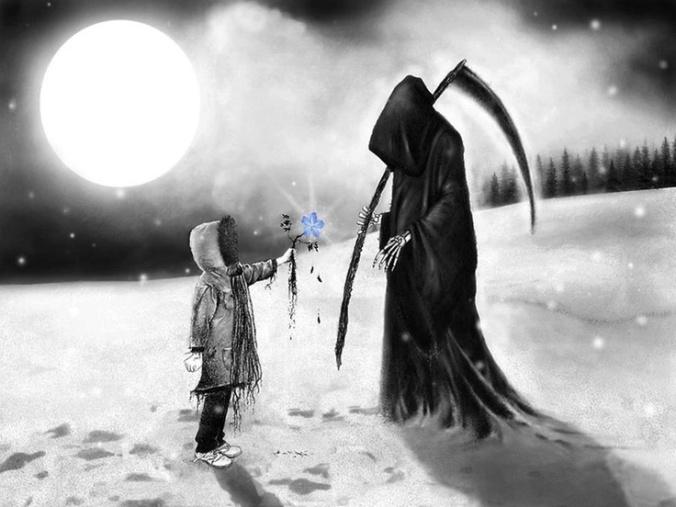 46c814322ccabd49ecbc720ff95667fb--grim-reaper-fantasy-art