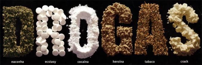 drogas-2