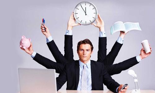 programa-gerenciamento-estresse-mandhala-rj