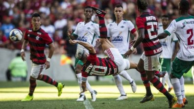 x80942247_ES-Rio-de-Janeiro-RJ-31-01-2019-Campeonato-Carioca-20195-rodadaFlamengo-x-Cabofr.jpg.pagespeed.ic.6HnUj4L0-6
